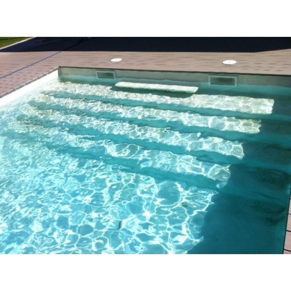 Microcemento castellon piscinas de microcemento for Piscinas castellon