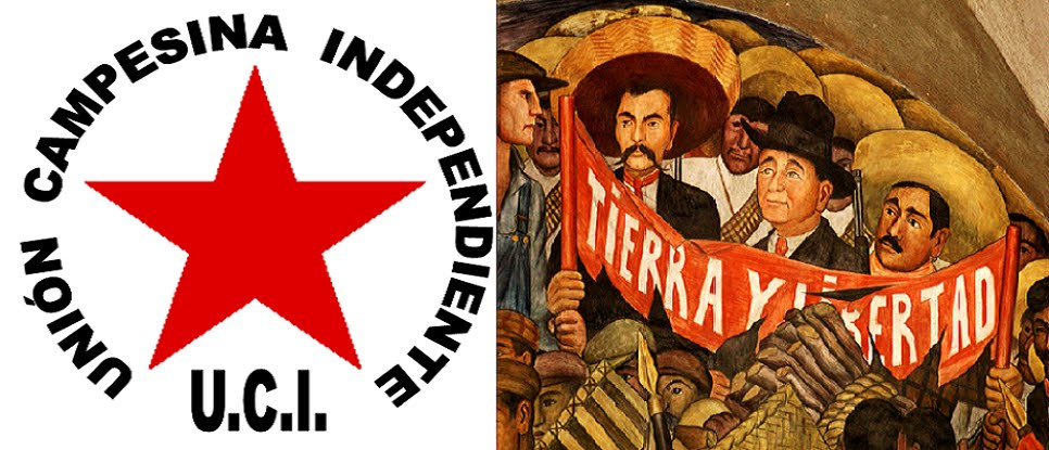 Unión Campesina Independiente