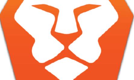 تحميل متصفح بريف براوزر للكمبيوتر للاندرويد brave browser 2016
