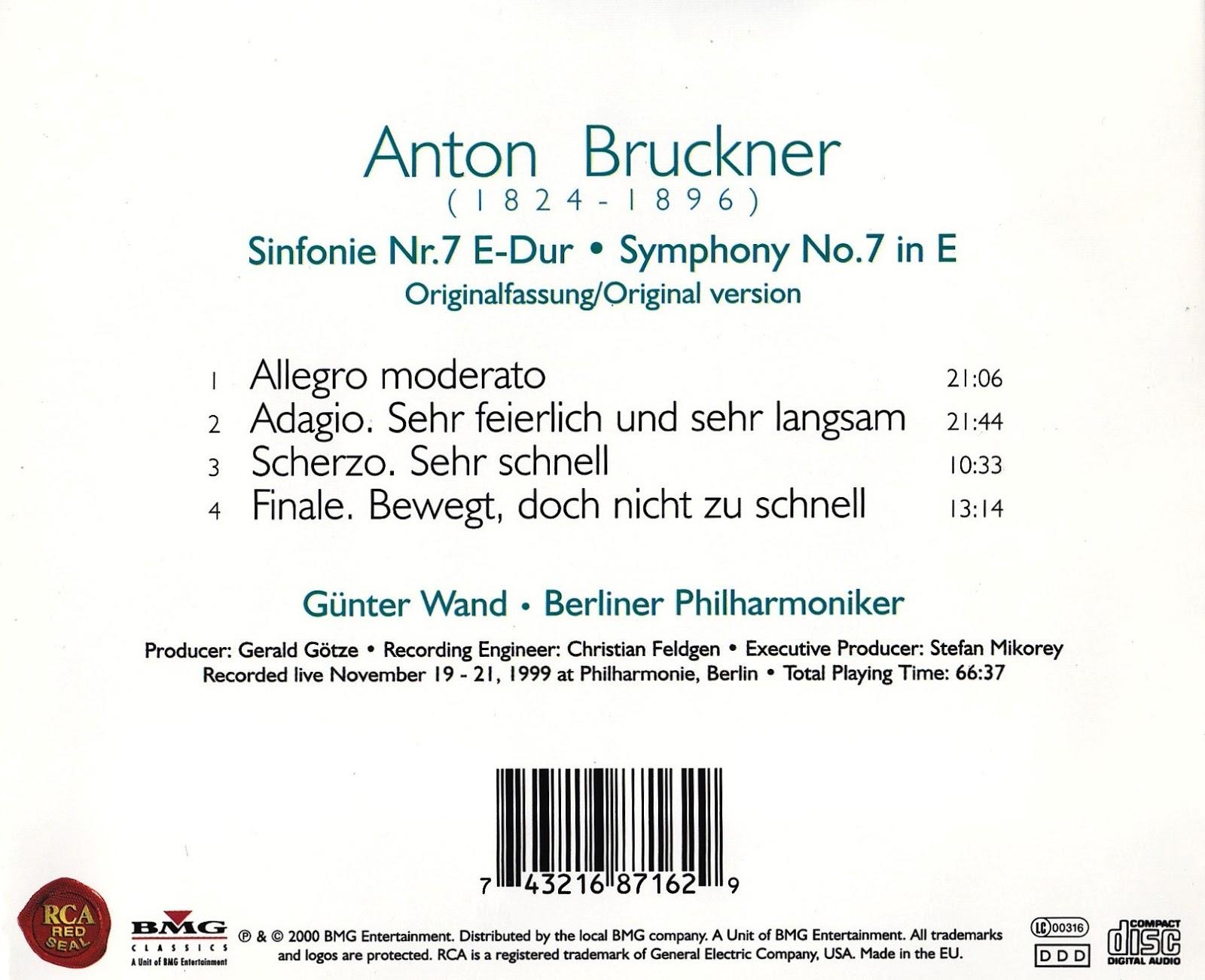 Interpretaciones imperdibles - Página 2 Bruckner+-+Sinfon%25C3%25ADa+n%25C2%25BA+7+-+Wand+-+OFB+-+Contraportada