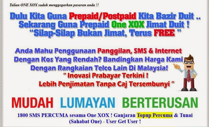 http://bisnessonexox.blogspot.com/2014/08/dealer-diperlukan-jual-sekali-income.html