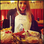 Burger & Lobster Soho!