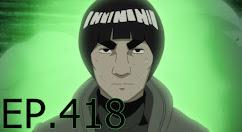 Assistir episódio 418