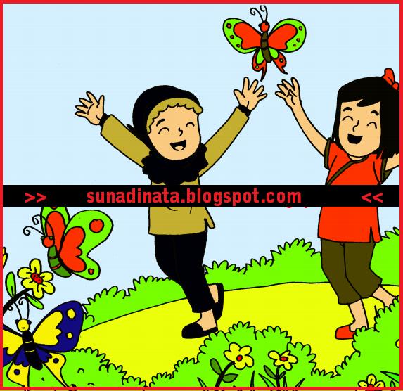 Soal UKK SMP Bahasa indonesia kelas 7,  kelas 8 dan kelas 9