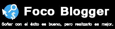 Foco Blogger