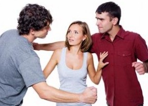 tiga hal ini yang menyebabkan istri jadi selingkuh informasi fantastis