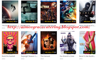 foto suster jepang sange search results download