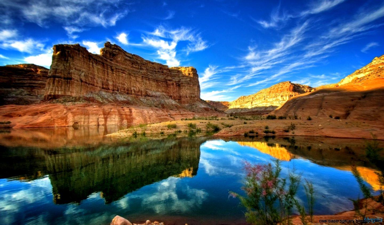 Glen Canyon   Canyon in Utah   Thousand Wonders