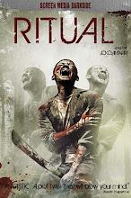 Ritual (2013) [Vose]