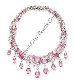 Verdura Jewelry