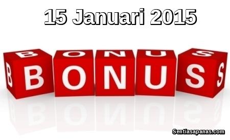 Bonus15-Januari2015