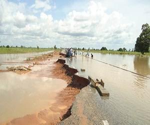 Jigawa_Nigeria_flood_photo