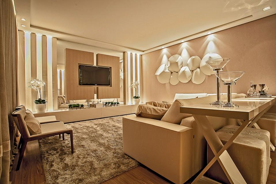 painéis – veja lindas opções de móveis de tv para sua sala