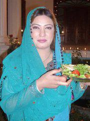 Pashto Cute Singer Nelo Khan Facebook Profile ID