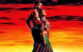 ram leela full movie watch online