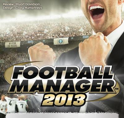 simulador de gerenciamento de futebol