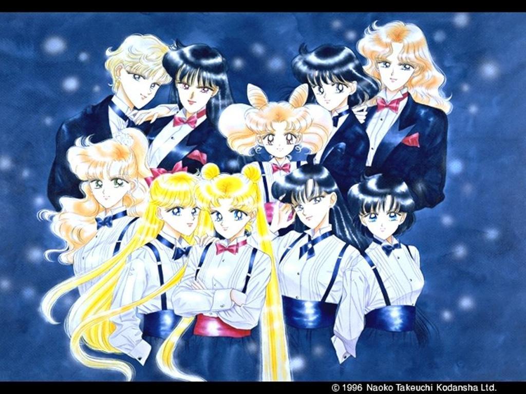 http://3.bp.blogspot.com/-g9qcS42EuHE/TwTTO2V20kI/AAAAAAAAE3w/fZmuKGVxDvU/s1600/Sailor+Moon+Wallpaper+030.JPG