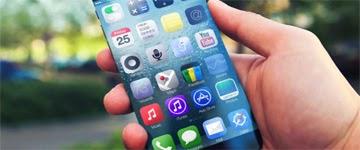 "Интернет магазин ""Телефон iPhone 6"""