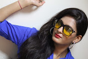 swetha jadhav latest stills-thumbnail-9