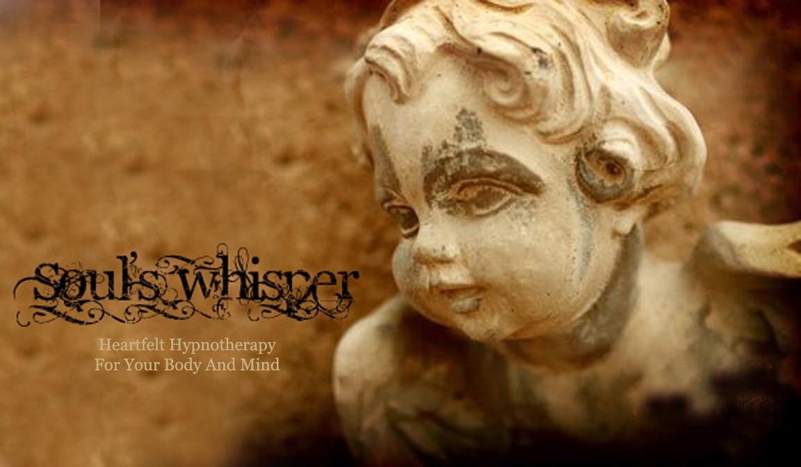 Soul's Whisper