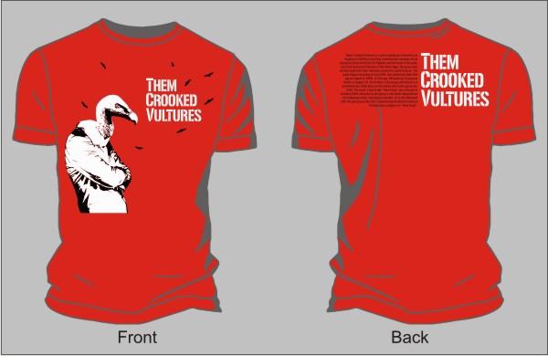 them_crooked_vultures-them_crooked_vultures_vector