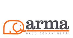 AKILLI TAHTA - ARMA OKUL - 0212 653 13 14
