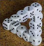 De ilusciones vive el tonto de los cojones.