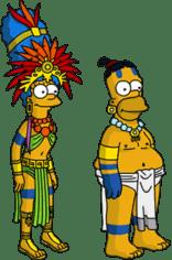 Mayan Bundle (2)
