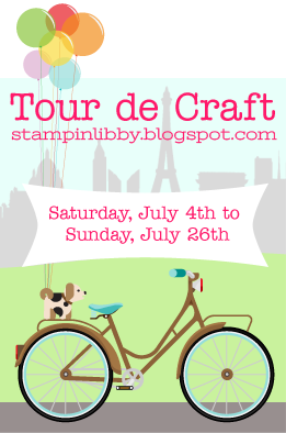 Tour de Craft