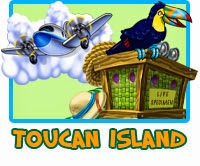 http://themes-to-go.com/toucan-island/