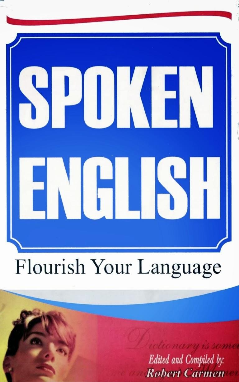 Learn Business English Conversation Pdf - 149 free