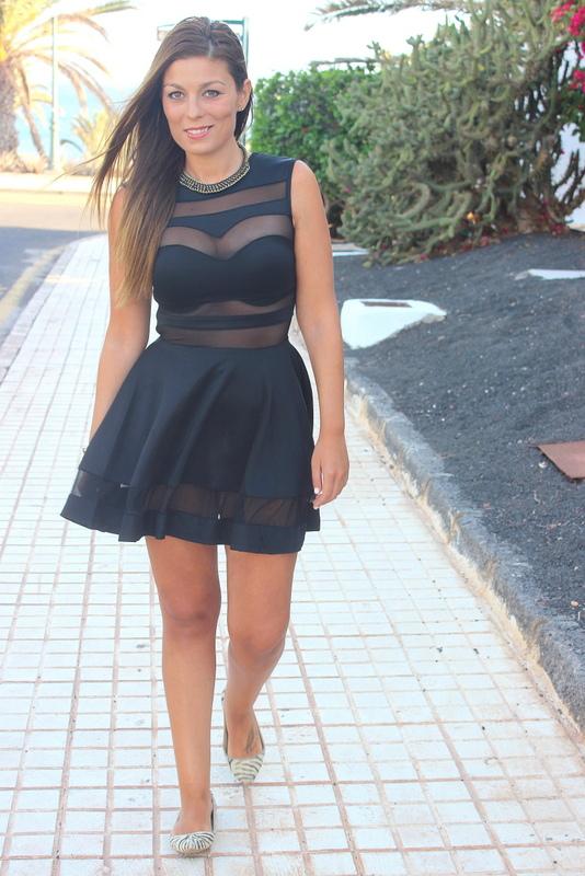 Tmart_:_Black_Transparent_Dress_The_Pink_Graff_06