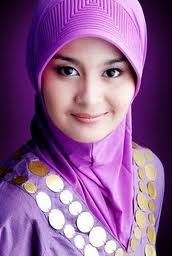 <img alt='wanita Muslimah' src='http://i46.tinypic.com/2m7i802.jpg'/>