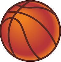 Peraturan permainan bola basket dengan informasi bagaimana cara bermain pengertian bola basket tangan sportif menurut pendidikan