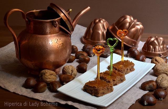 hiperica_lady_boheme_blog_di_cucina_ricette_gustose_facili_veloci_dolci_torta_con_farina_di_castagne_2