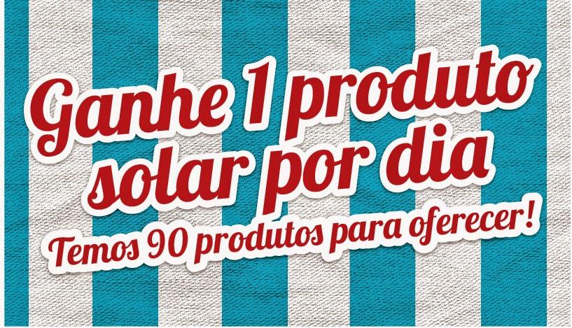 http://www.corinedefarmeprotege.com/passatempos/page/passatempo.php?id=31