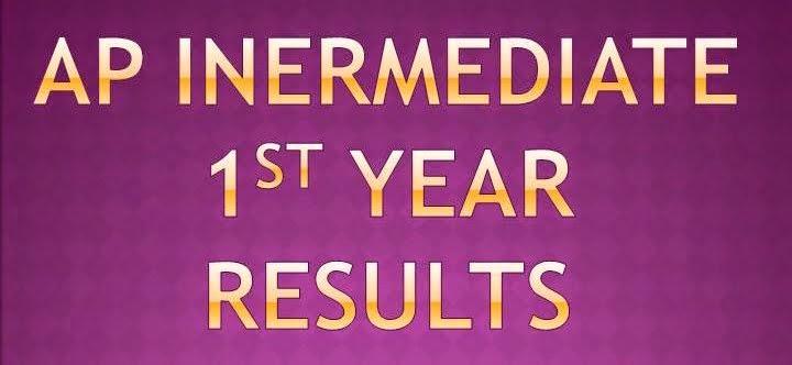 ap board of intermediate model papers 2013