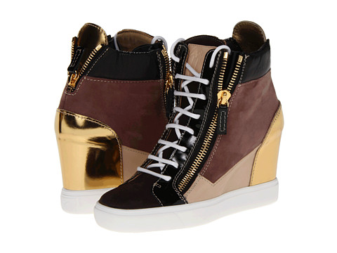 giuseppe zanotti best womens designer shoes sneakers