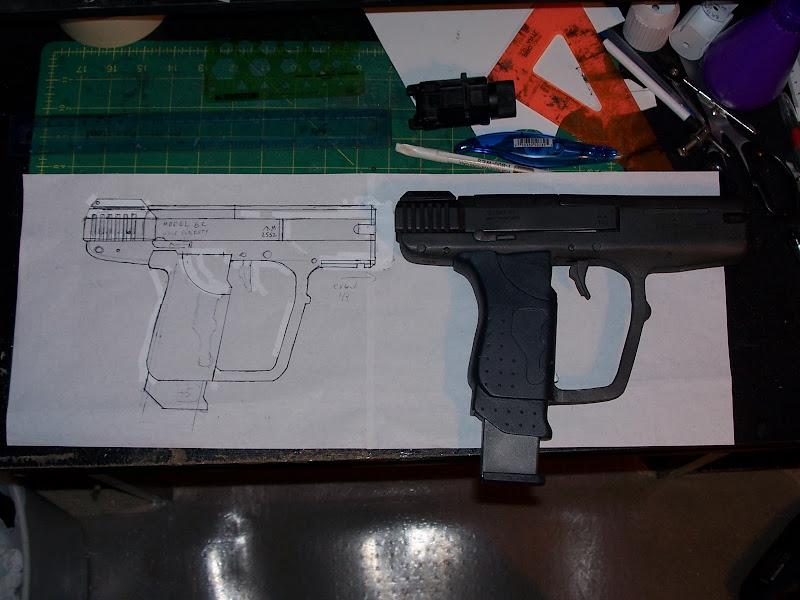 Da+Guns+007.JPG