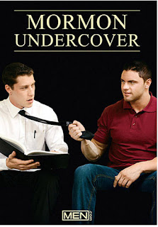 http://www.adonisent.com/store/store.php/products/mormon-undercover-