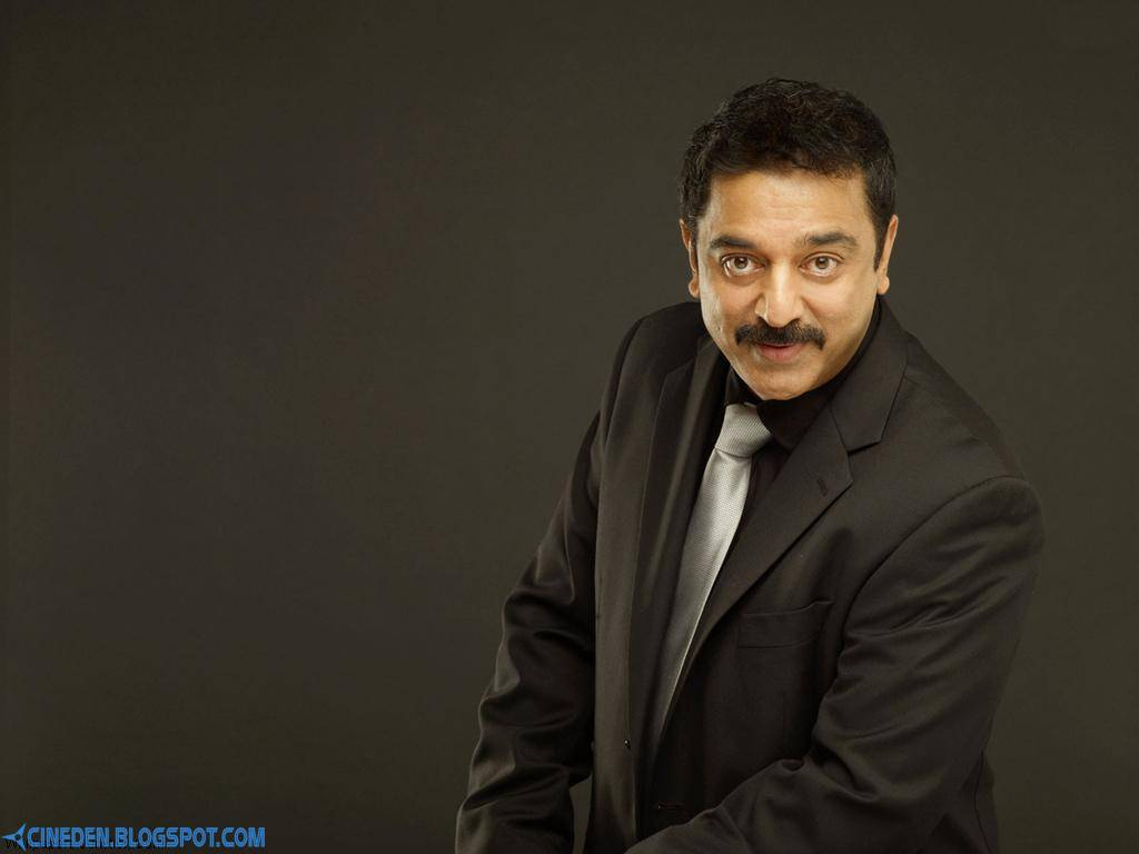 Kamal Haasan to move SC over Vishwaroopam ban