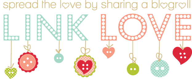 Creative Orchard Blog Spread the Love