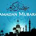 Skejul Tadarus Qur'an Di Bulan Ramadhan