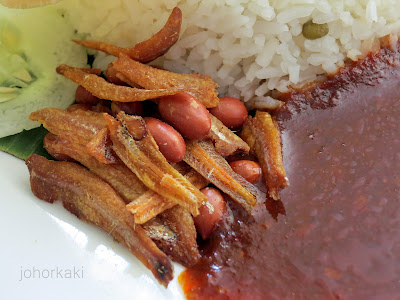 Nasi-Lemak-Kulai-Johor