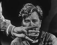 Eddie Albert in Studio One's 1984