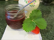 How to make jello from real fruit or juice