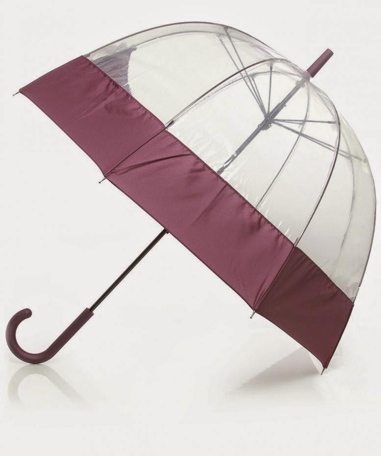 http://www.julesb.co.uk/hunter-original-bubble-umbrella-p796548?attribute[2]=209&utm_source=webgains&utm_medium=affiliate&utm_term=http%3A%2F%2Fwww.polyvore.com%2Fcgi%2Fset%3Fid%3D141962056%26.locale%3Des&utm_content=61259&utm_campaign=25607&siteid=61259
