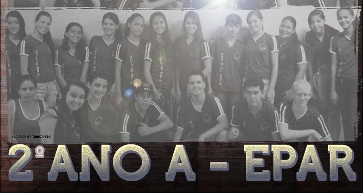 2ão Epar 2011