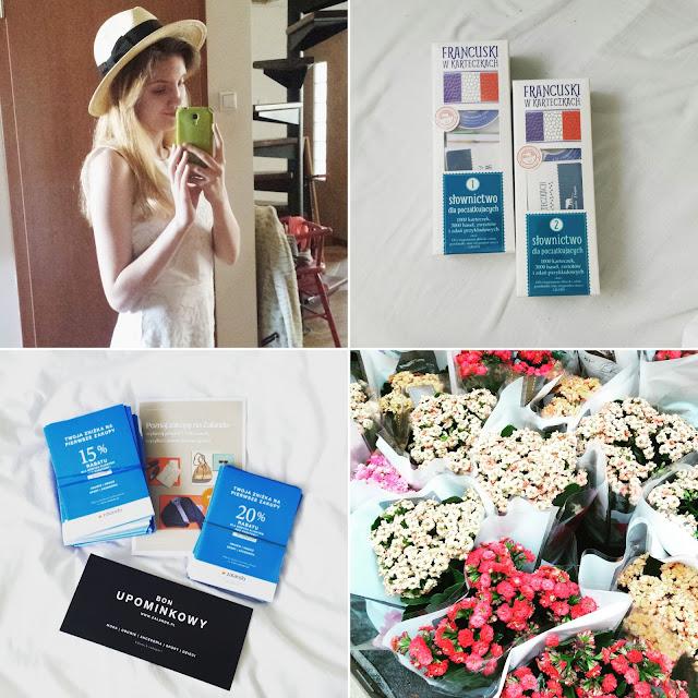instagram,mix, jak robić dobre zdjęcia, francuski, dziewczyna w kapeluszu