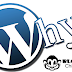 Why should you use WordPress to create your blog